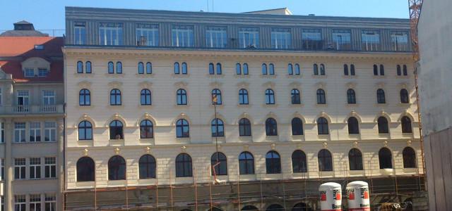 reprobau_hotel_de_pologne1
