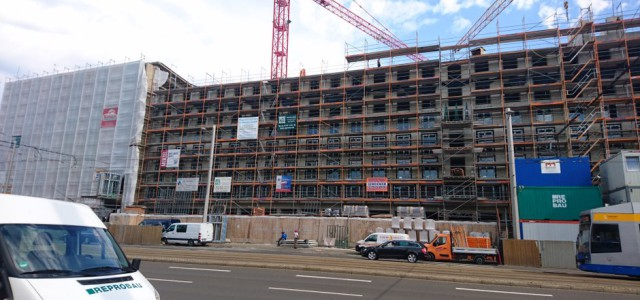 The_Post_Development_Leipzig_Reprobau (3)